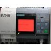 Trommelfilter besturing Siemens LOGO8